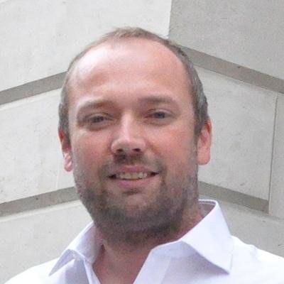 Norris Koppel
