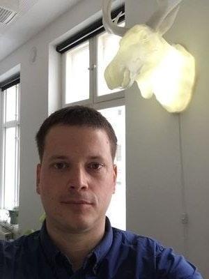 Niels Münzner
