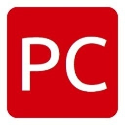 PolishedCode