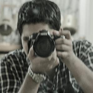 Tanveer Junayed