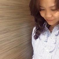 Thelma Lin