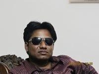 Subrat Kumar Patra