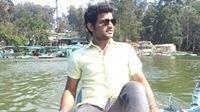 Sudhansu Chhotaray