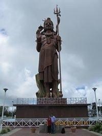 Narsinha Jawalgaonker