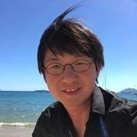 Jackie Chia Hsun Lee