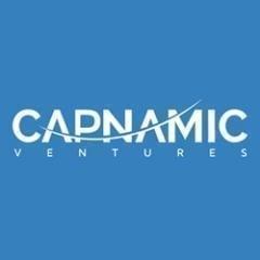 Capnamic