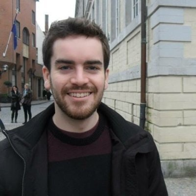 Neil McGuiggan