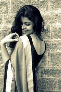 Medha Sinha