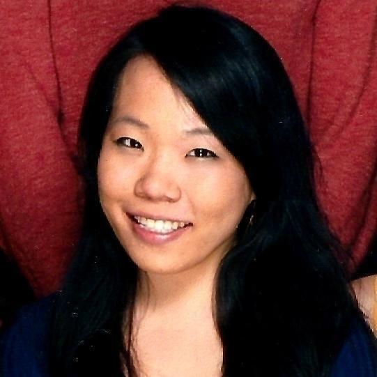 Leslie Chen