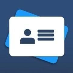 AfterCrossApp