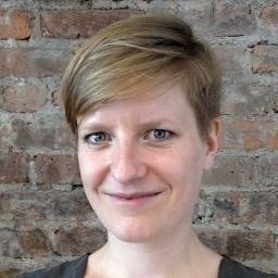 Friederike Schuur