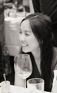 Yin Yin Wu