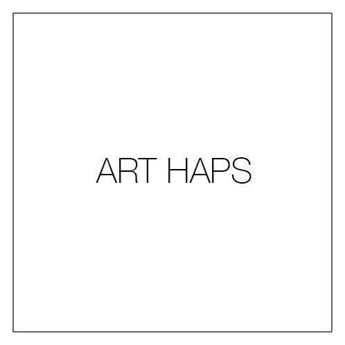 ART HAPS