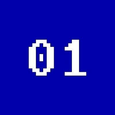 Code Podcast