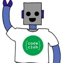 Code Club South East