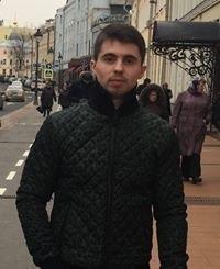 Vladimir Ryazanov