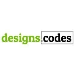 designs.codes