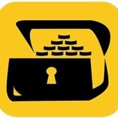 appgo2market.com