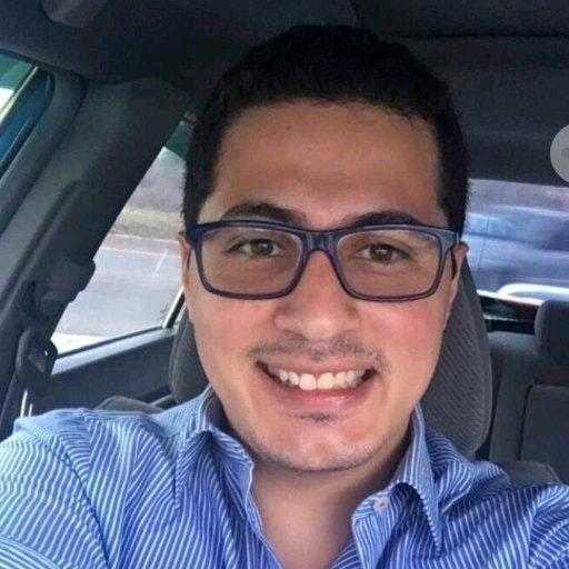 Cristian Espinoza