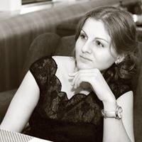 Elena Bachurina