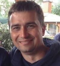 Andrei Sabanskiy