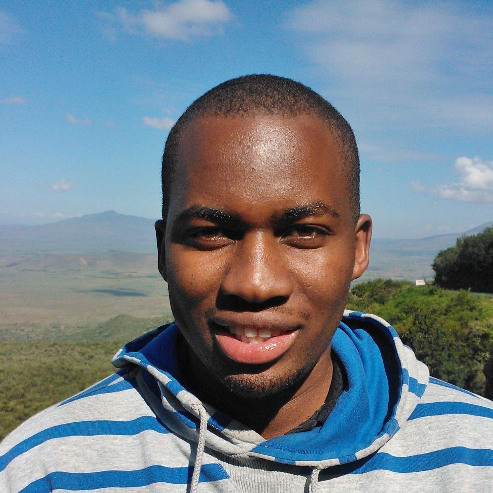 Mukewa Wekalao