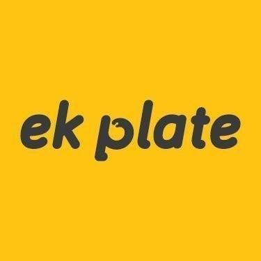 Ek Plate