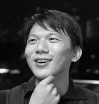 Zhou Wenhan