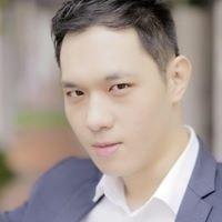 Charles J Phua