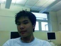 Peter Pong