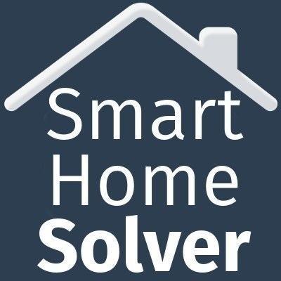 Smart Home Solver