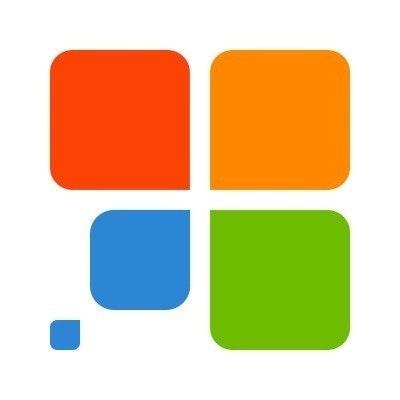 Link-Assistant.Com