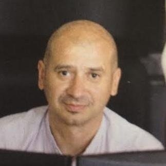 Konstantin Christoff