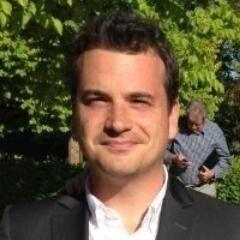 Scott Julian