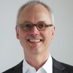 Matthias Bohlen