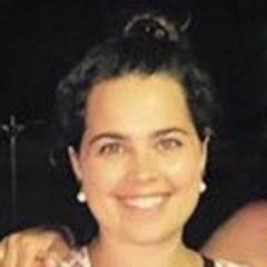 Emily Goldring