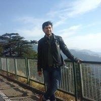 Sagar Bhatia