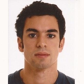Jordane Giuly