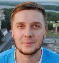 Roman Slavka
