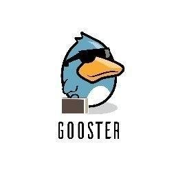 Gooster App