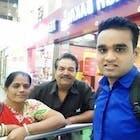 Bhumit N. Gadhavi