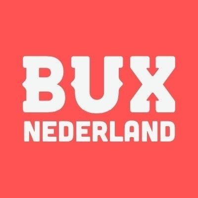 BUX NL