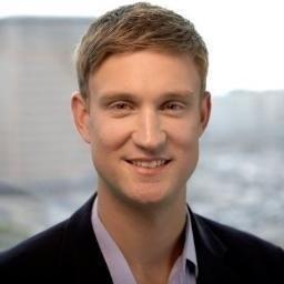 Reid Christian
