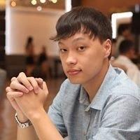 Mark Kim