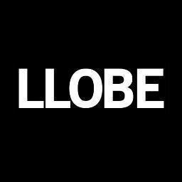 LLOBE Design