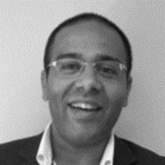 Sameh Abdalla