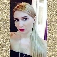 Ksenia Belkina