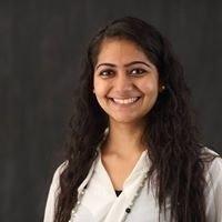 Varanjot Kaur