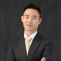John Corbin Qian