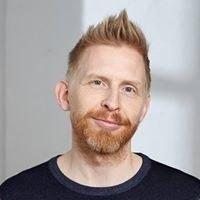Anders Fabech Rønnau